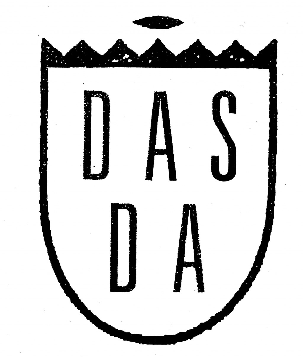DAS-DA