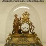 originale und umgestaltete Uhren