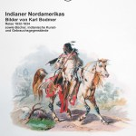 Indianer h 4a